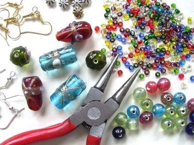 diy fashion jewelry